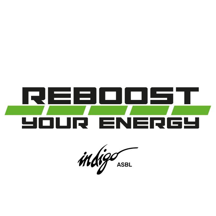 Profil_REboost_page_FB_carre