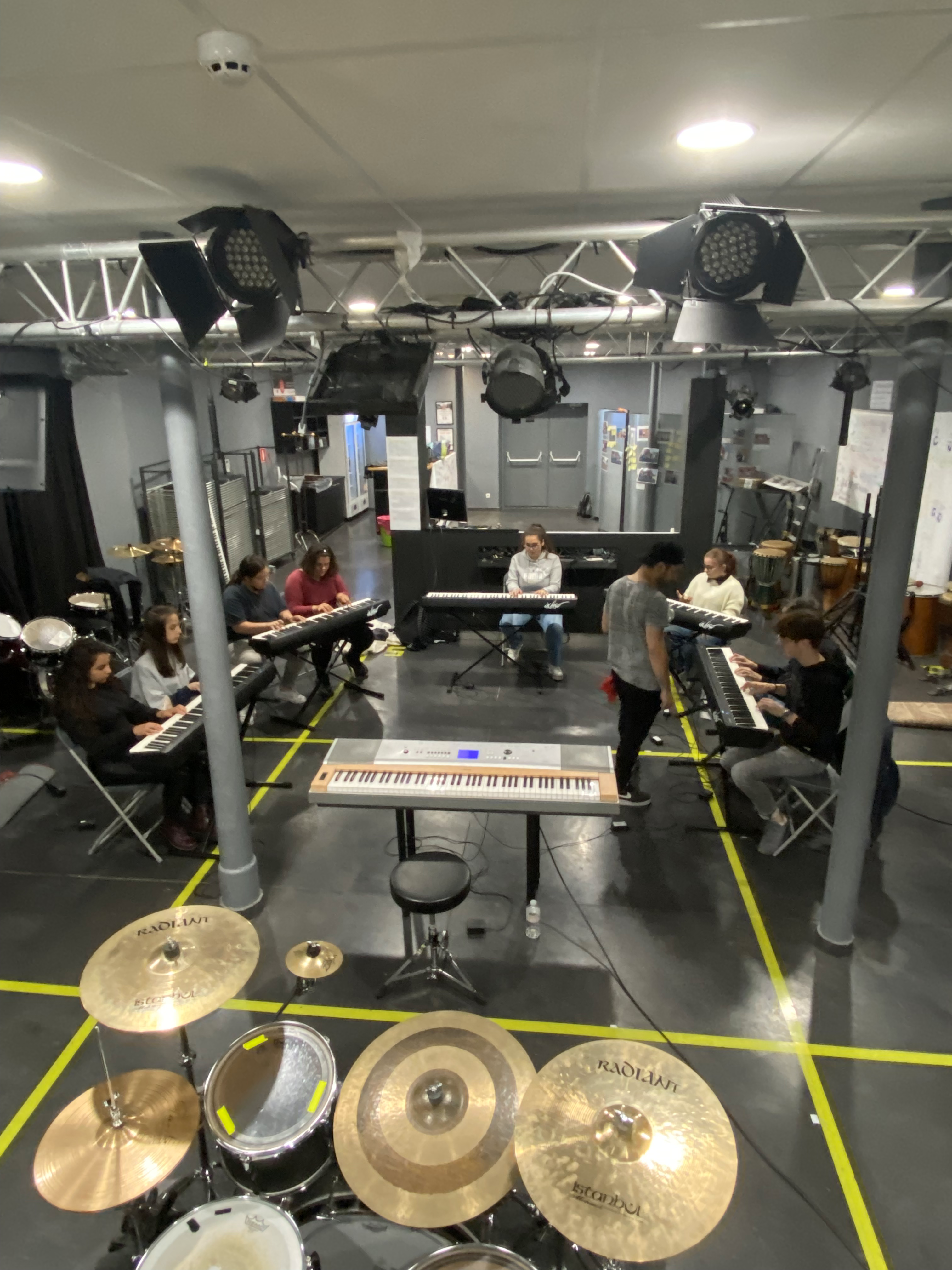 atelier_piano